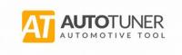 AMTuning.uk Authorised dealer