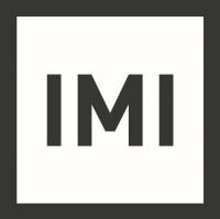 AMTuning.uk IMI Award