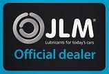 JLM Approved Dealer