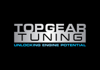 AMTuning.uk Authorised TopGear Tuning dealer