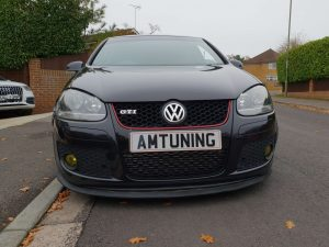 Golf 2.0TSI Stage 3 Remap by AMTuning Portsmouth