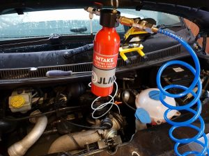 AMTuning Extreme Engine Clean Portsmouth
