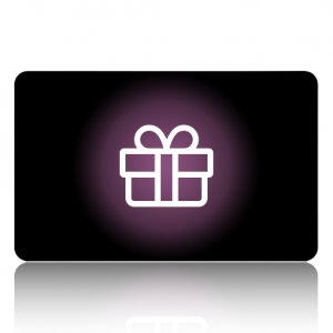 AMTuning Gift Card