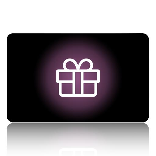AMTuning Gift Card