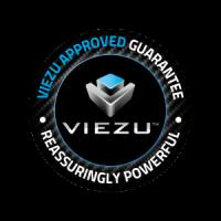 VIEZU-Approved-e1548013924191