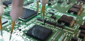 AMTuning Boot pins Remap
