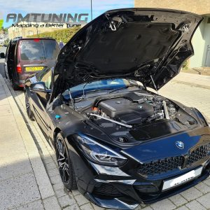 BMW 430i Remapped in Chichester by AMTuning