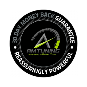 Money Back Remap from AMTuning