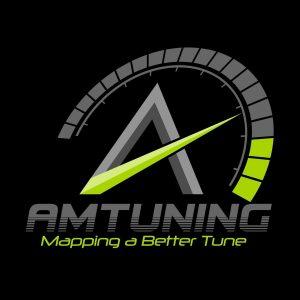 amtuning logo