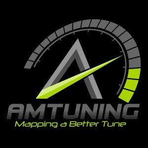 www.amtuning.uk