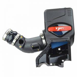 HondaTypeR2