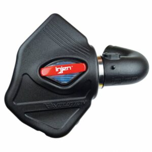 INJEN Evolution Air Induction Kit – EVO1104