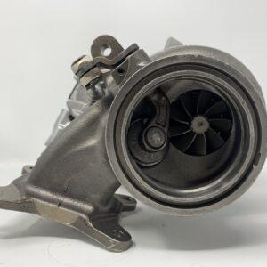 VAG 2.0 TSI (12-19) Hybrid Turbo Charger