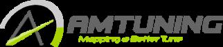 AMTuning Ltd